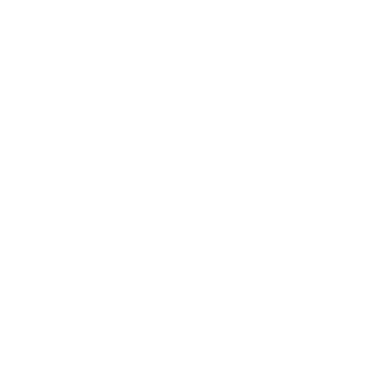Icon of three people with speech bubbles above their heads