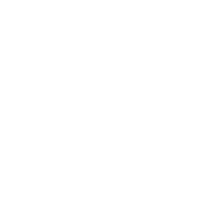 Icon of paper with UCONN mark and arrow pointing to right