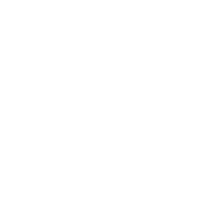 Icon of A+ mark in a circle