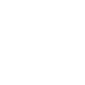 Icon of clock, line charts, and arrows point at information lines