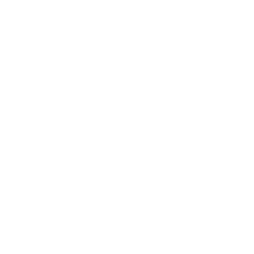 Icon of pie charts, line charts, and check off text